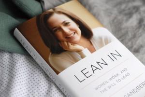 Lean In1